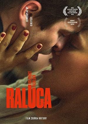 Raluca Online