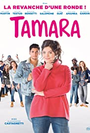 Oglądaj Tamara (2016) Online za darmo