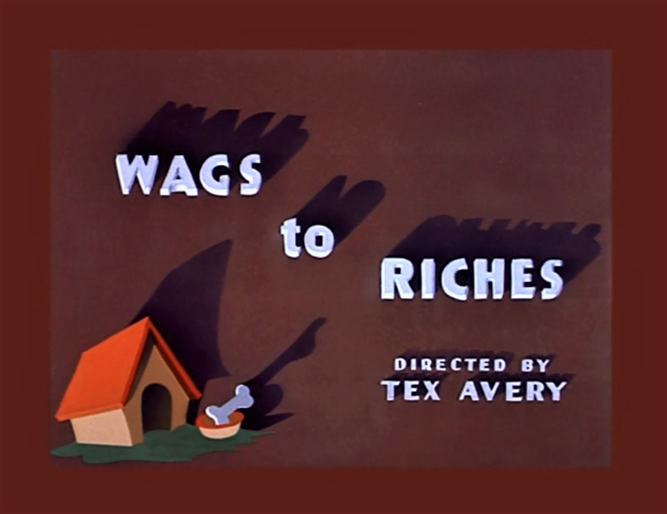 image Wags to Riches Watch Full Movie Free Online