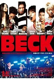 Watch Movie Beck (2010)