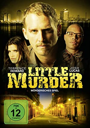 ver Little Murder