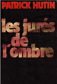 Les jurés de l'ombre Poster