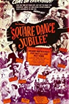 Image of Square Dance Jubilee