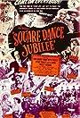 Square Dance Jubilee