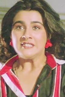 Aktori Amrita Singh