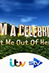 'I'm a Celebrity' star Jessica-Jane Clement plans wedding reality show
