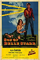 Image of Son of Belle Starr