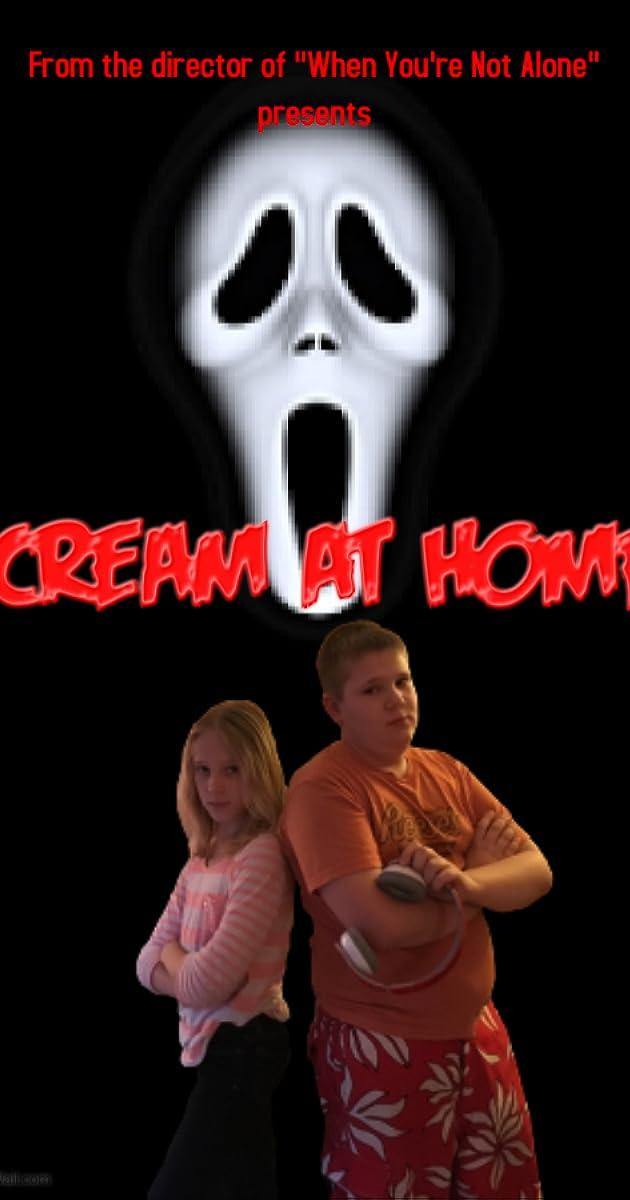Scream Imdb