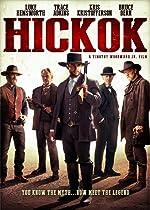 Hickok(2017)