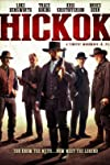 Film Review: 'Hickok'