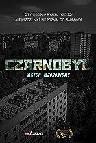 Image of Chernobyl