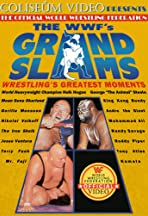The WWF's Grand Slams