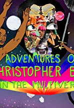 Adventures of Christopher Bosh in the Multiverse