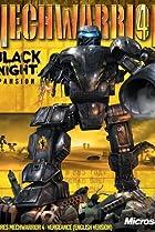 Image of MechWarrior 4: Black Knight Expansion
