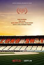 Long Shot(1970)