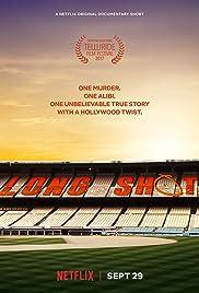 Long Shot Poster