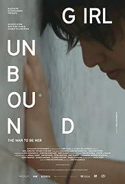 Girl Unbound Poster