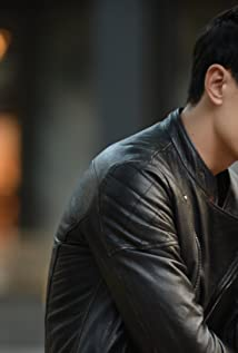 Joseph Yuan-Chang Cheng Picture