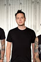 Image of Blink 182