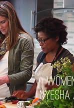 Women in Food