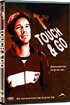 Image of Touch & Go