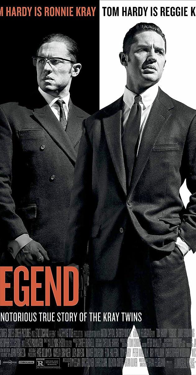 Фильм milf legends 4 смотреть онлайн