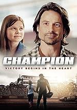 Champion(2017)