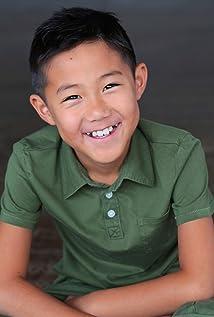 Evan Kishiyama Picture