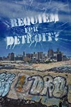 Image of Requiem for Detroit?