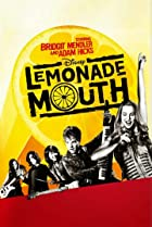 Image of Lemonade Mouth