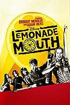 Image of Lemonade Mouth