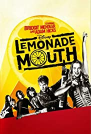 Lemonade Mouth (2011) Poster - Movie Forum, Cast, Reviews