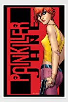 Image of Painkiller Jane