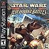 Star Wars: Episode I - Jedi Power Battles (2000)