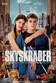 Skyskraber(2011) Poster - Movie Forum, Cast, Reviews