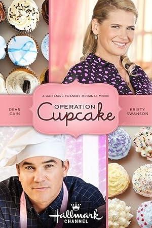 Operation Cupcake (2012)