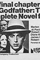 Image of The Godfather: A Novel for Television
