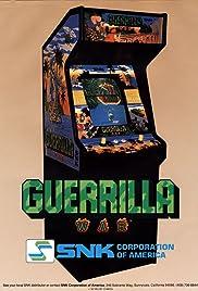 Guevara Poster