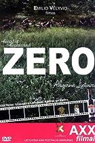 Image of Zero. Lilac Lithuania