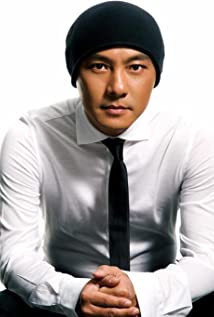 Dicky Cheung Picture