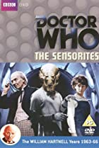 Image of Doctor Who: Strangers in Space