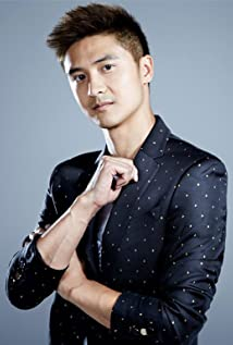 Aktori Liang Tian
