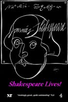 Image of Shakespeare Lives!