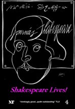 Shakespeare Lives!
