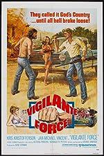 Vigilante Force(1978)
