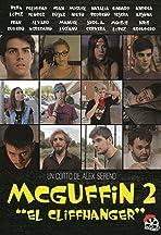 McGuffin 2 El Cliffhanger