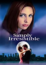 Simply Irresistible(1999)