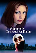 Primary image for Simply Irresistible