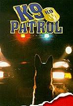 K9 Patrol: Unleashed