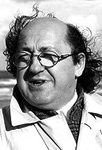 Ángel Illarramendi's primary photo
